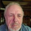 Jim Kendall